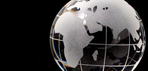 globe840x400