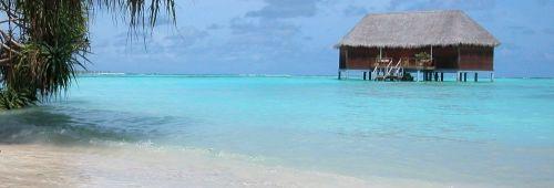 maldivesRHS 1000x340